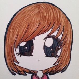 Nariku's Profile Picture