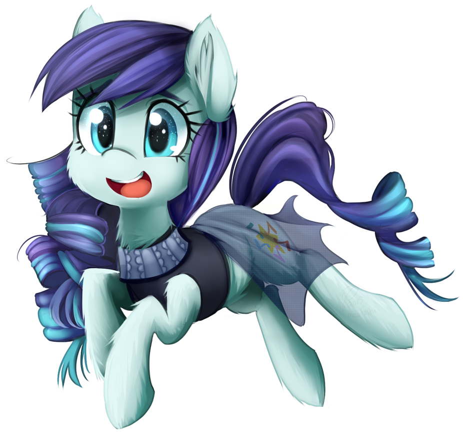 coloratura_by_jpstardust-d9hp5jv.png