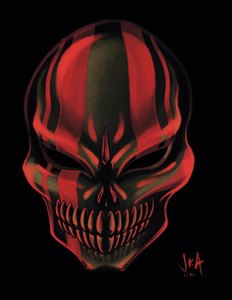 Oni_Fierce_Deity_Mask_by_skalien87.jpg