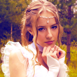 Terafima's Profile Picture