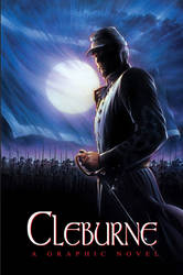 CLEBURNE: A Graphic Novel