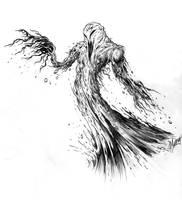 Elemental Concept by rampartpress