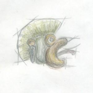 PhoenixFluff's Profile Picture