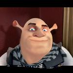 Shrek-Gru