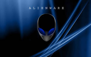 Alienware by sagorpirbd