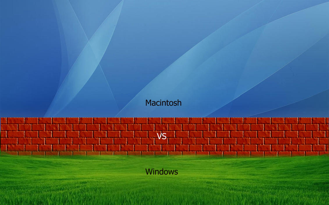 mac vs windows essay Related post of mac vs pc commercial analysis essay.