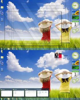 September 1st Desktop