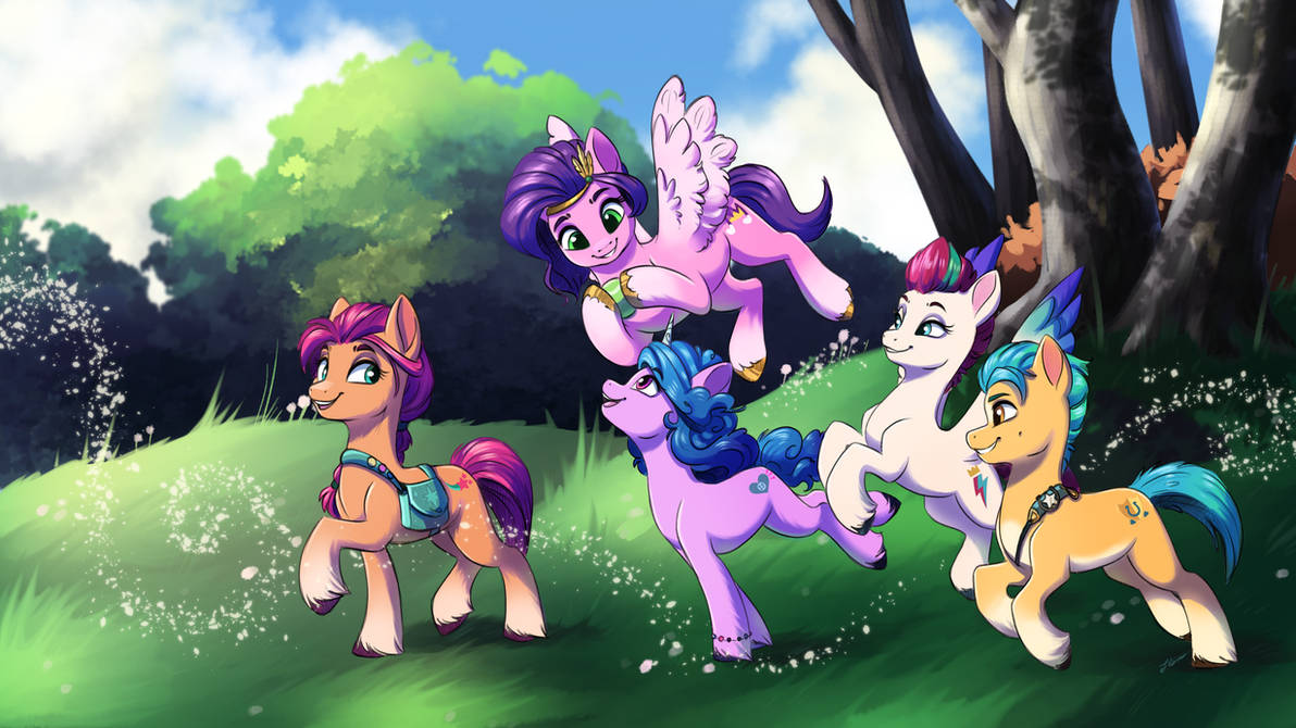 the_whole_gang_by_faline_art_demit78-pre.jpg