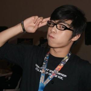 RyousukeAkaisuki's Profile Picture