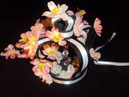 Lolita Crown Commission 05 by bnybriek