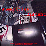 Humanities Distant