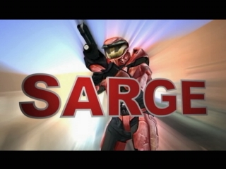 red_vs_blue_sarge_by_calebhomes-d4f55zz.jpg