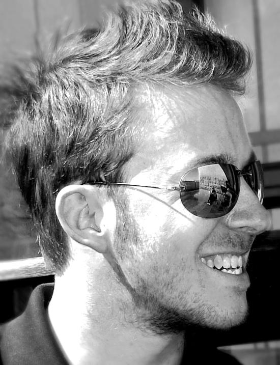 MrFenix's Profile Picture