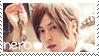 nero stamp by miiritoki