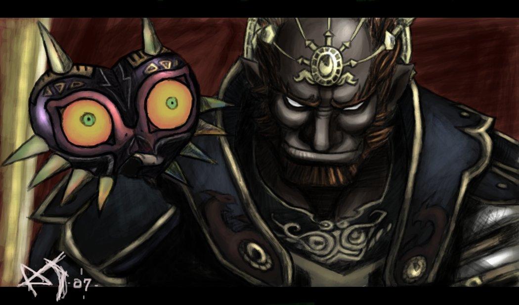 ganondorf__s_mask_by_Mast3r_sword.jpg