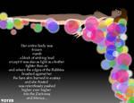 Mind Control Bubbles by hypnovoyer