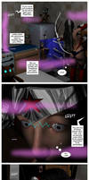Dollmaker and Amazon Arrow 08