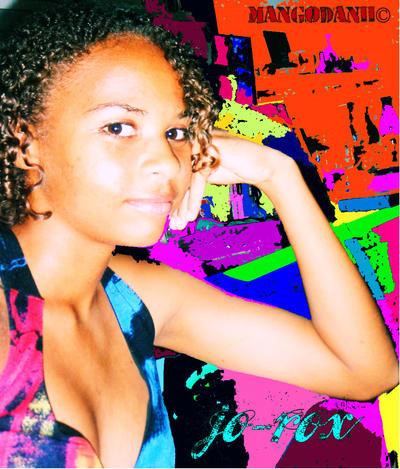 Jo-Rox's Profile Picture
