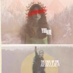 Katniss Evergeen