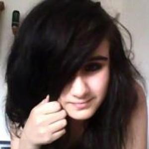 MizzytheWolf2's Profile Picture