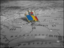 Justice for Romania by Zaigwast