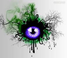 Eye of Zaig