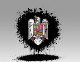 Romania by Zaigwast