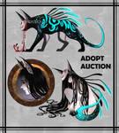 [CLOSED] ADOPT AUCTION #7