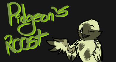 Pidgeon's roost Art Shoppe  Art_shoppe_banner_by_celestialseren-d68eqyb