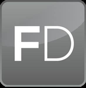 financedistrict's Profile Picture