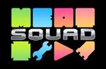 Undead Uprising - Meat Squad Logo