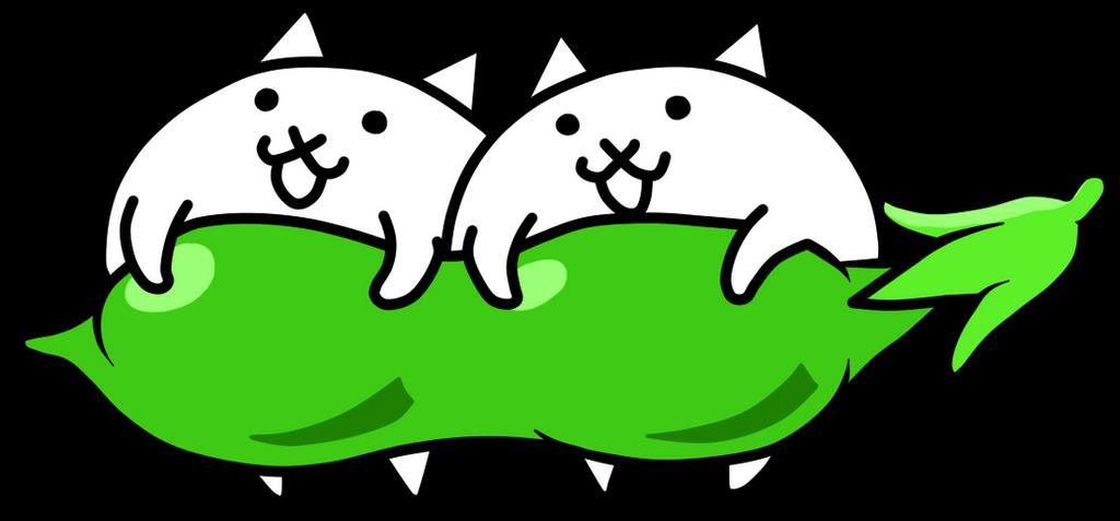 Battle Cats Like Ganes