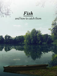 Fish (and how to catch them) cover