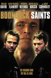 Boondock Saints Tribute Placeholder