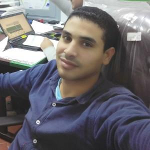 hamada086's Profile Picture
