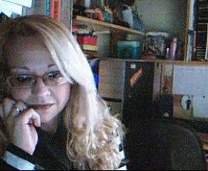 BelisaZar's Profile Picture