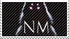 Night Mind Stamp by SasuArchive