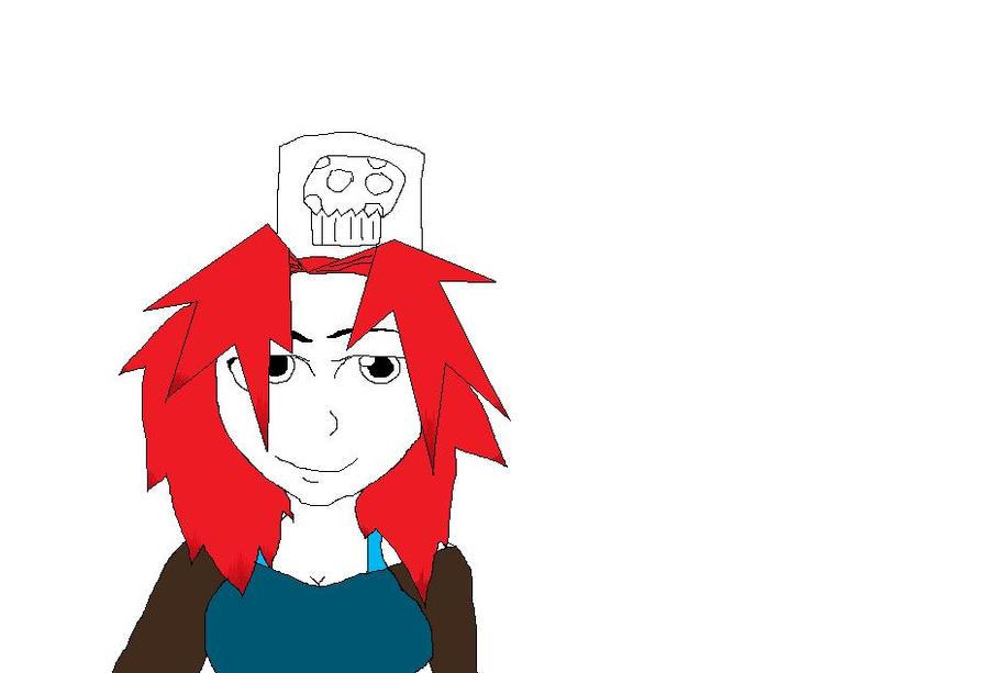 psycopathdurham's Profile Picture