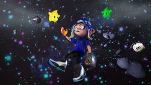 I Really Like Space! (SFM)