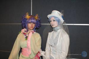 Lolita 2 by falcona