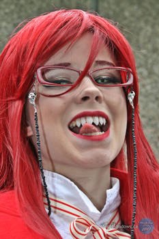 Grell 1