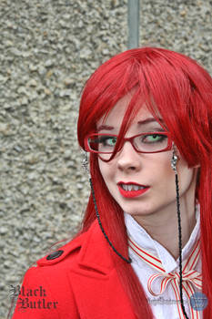 Grell 2