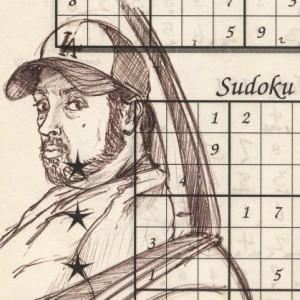 aMiNatorsINK's Profile Picture