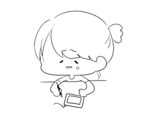 Byebi's Profile Picture