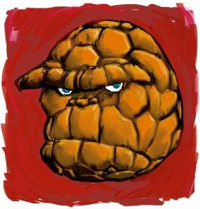 toze-barnabe's Profile Picture