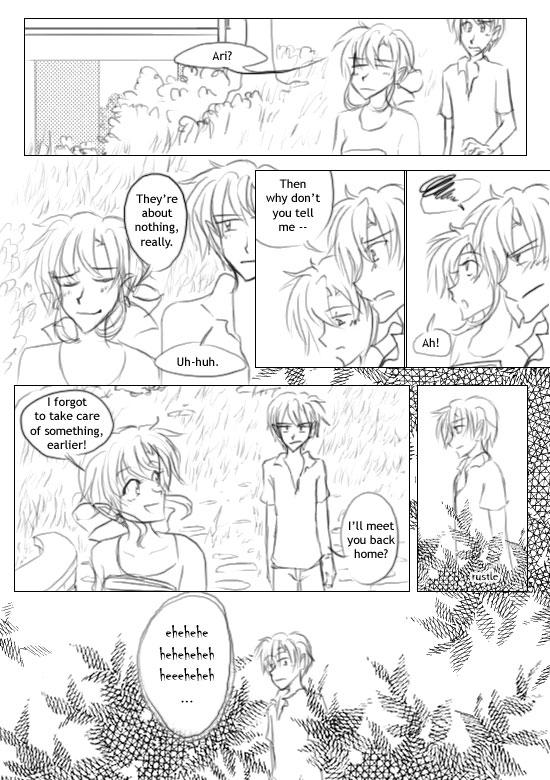 Kibou - Page 4