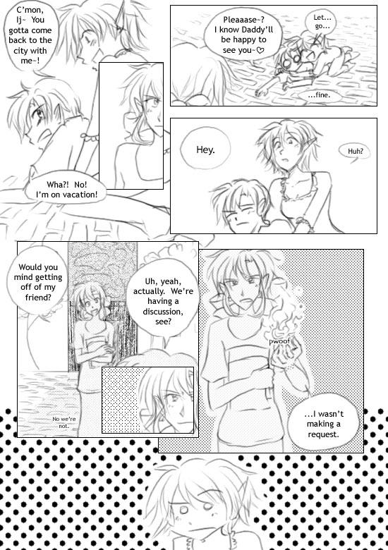 Kibou - Page 6