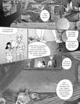 Linked - Page 11
