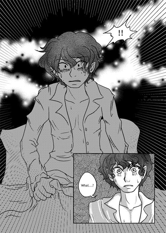 Kibou - Bedtime Story - Page 2 by kabocha