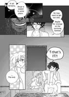 Kibou - Bedtime Story - Page 13 by kabocha